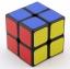 รูบิค ShengShou 2x2x2 Aurora Speed Puzzle Cube thumbnail 5