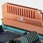 DDR RAM COOLER VR-01 หนาพิเศษ thumbnail 3