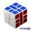 รูบิค MF8 Square-1 V2 Puzzle Cube thumbnail 21