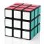 รูบิค ShengShou 3x3x3 Wind Speed Puzzle Cube thumbnail 2