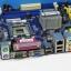 [775] Foxconn G31MX-K ออนบอร์ด thumbnail 9