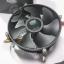 [775 Heatsink] Cooler Master A93 thumbnail 2