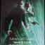 The Matrix Revolutions (ใบปิดภาพยนตร์ 4 ใบครบชุด) thumbnail 1