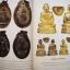 หนังสือหลวงพ่อพาน สุขกาโม วัดโป่งกะสัง อ.กุยบุรี จ.ประจวบคีรีขันธ์ thumbnail 7