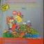 คู่มือเฉลยเกมส์กดคอมพิวเตอร์ Super Mario : Part 1 thumbnail 1
