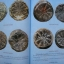 หลวงพ่อเนียม วัดน้อย อำเภอบางปลาม้า จังหวัดสุพรรณบุรี thumbnail 16
