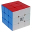 รูบิค Dayan 3x3x3 V5 ZhanChi (57mm) 3x3 Speed Cube thumbnail 18