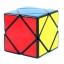 รูบิค ShengShou Skewb Speed Puzzle Cube thumbnail 8