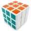 รูบิค ShengShou 3x3x3 Wind Speed Puzzle Cube thumbnail 14