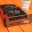PowerColor Radeon HD7850 1GB/DDR5/256Bit thumbnail 6