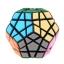 รูบิค MF8 Tiled Megaminx(v3) thumbnail 5