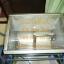 เครื่องนวดแป้งขนมจีน เครื่องผสมแป้ง thumbnail 2