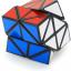 รูบิค Z Helicopter Puzzle Cube thumbnail 3