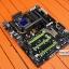 [775/DDR3] nForce 790i Ultra SLI thumbnail 2