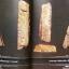หนังสือ รวมวัตถุมงคล หลวงปู่ทิม วัดละหารไร่ ชุดผงพรายกุมาร thumbnail 17