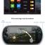 Snail 7i โทรศัพท์สำหรับคอเกม รองรับซิม 4G หน้าจอ 6 นิ้ว ระบบแอนดรอย 7.1 และใช้ปุ่มพร้อมทัสได้ thumbnail 15