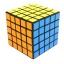 ShengShou 5x5x5 Speed Puzzle Cube thumbnail 14