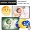 เบบี้มอนิเตอร์ Baby Monitor & Camera กล้องดูแลเด็ก หน้าจอ 2.4 นิ้ว ไม่ต้องใช้เน็ท thumbnail 23