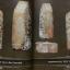หนังสือ รวมวัตถุมงคล หลวงปู่ทิม วัดละหารไร่ ชุดผงพรายกุมาร thumbnail 15