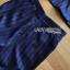 เสื้อผ้าแฟชั่นเกาหลี Lady Ribbon's Made Lady Anne Smart Casual Striped Crepe Ensemble Set thumbnail 13