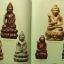 หนังสือ วัตถุมงคลยอดนิยม หลวงพ่ออุ้น วัดตาลกง จ.เพชรบุรี thumbnail 4