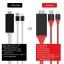 สายต่อ HDMI iPhone & iPad ออก TV thumbnail 6