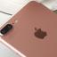 กระจกกันรอยเลนส์กล้อง iPhone 7/ iPhone 7 Plus thumbnail 5