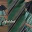 เสื้อผ้าแฟชั่นเกาหลี Seoul Secret Say's... Chic Line Swiiffy Pleat Tail Set thumbnail 2