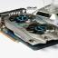 GALAXY GTX750Ti 1GB DDR5 thumbnail 4