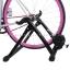 เทรนเนอร์จักรยานรุ่น MT04 สำหรับจักรยานพับและจักรยานล้อ 20 นิ้ว มีรีโมทปรับความหนืดได้ 6 ระดับ thumbnail 5
