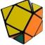 รูบิค ShengShou Skewb Speed Puzzle Cube thumbnail 6