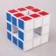 รูบิค LanLan 3x3x3 Void Puzzle Cube 3x3 thumbnail 27