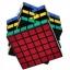 รูบิค ShengShou 6x6x6 Speed Puzzle Cube thumbnail 12