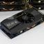 SAPPHIRE HD7770 GHZ Edition 1G-D5-128BIT thumbnail 3