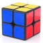 รูบิค Dayan 2x2x2 50mm Speed Cube Puzzle thumbnail 20
