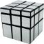 รูบิค ShengShou 3x3x3 Mirror Bump Puzzle Cube thumbnail 14