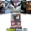 เกมตู้ และ เกมเก่า Arcade & Retro game thumbnail 4