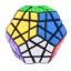 รูบิค MF8 Tiled Megaminx(v3) thumbnail 1
