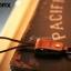 สายชาร์จ Micro USB REMAX WESTERN พวงกุญแจ thumbnail 5