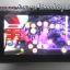 โทรศัพท์มือถือ เครื่องเกมส์มือถือ JXD s5800 thumbnail 24