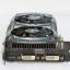 Gigabyte GV-N450 OC 1GB GDDR5 thumbnail 7