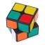 รูบิค Dayan 2x2x2 50mm Speed Cube Puzzle thumbnail 21