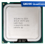 [775] Intel Core2 Quad Q8200 @2.33GHz thumbnail 1