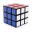 รูบิค ShengShou 3x3x3 Wind Speed Puzzle Cube thumbnail 5
