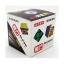 รูบิค ShengShou 6x6x6 Speed Puzzle Cube thumbnail 25