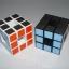 รูบิค LanLan 3x3x3 Void Puzzle Cube 3x3 thumbnail 30
