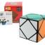 รูบิค ShengShou Skewb Speed Puzzle Cube thumbnail 5