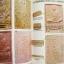 หลวงปู่หมุน ฐิตสีโล เล่ม 1 thumbnail 10