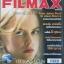 FILMAX no.02 thumbnail 1