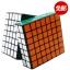 รูบิค ShengShou Mini 7x7x7 LingLong 69mm Speed Puzzle Cube thumbnail 4